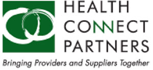 health-connect-partners-ihc-solutions