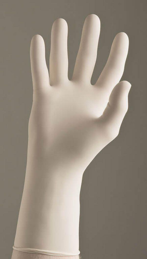 140 - Prestige® Polyisoprene Surgical Gloves - www.ihcsolutions.com