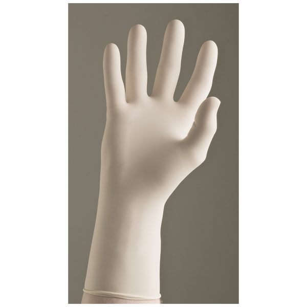 140 – Prestige® Polyisoprene Surgical Gloves - Innovative Healthcare Solutions