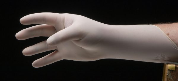 151 - Pulse® Latex Exam Gloves - www.ihcsolutions.com