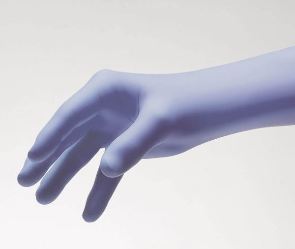 177 - Pulse® Nitrile Exam Gloves - www.ihcsolutions.com