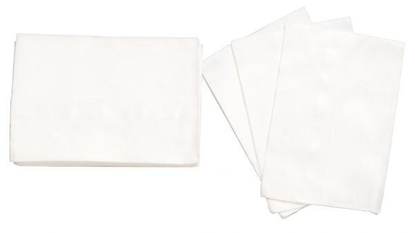 80-600 – DermAssist® Dry Wipes - Innovative Healthcare Solutions